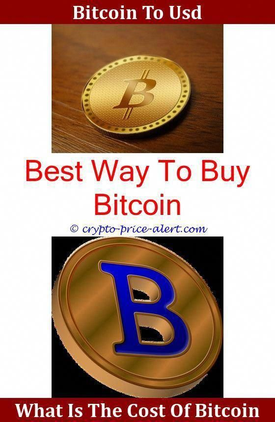 What You Need To Know About Bit Coin Cryptocurrency Trading Bitcoin Bitcoin Transaction
