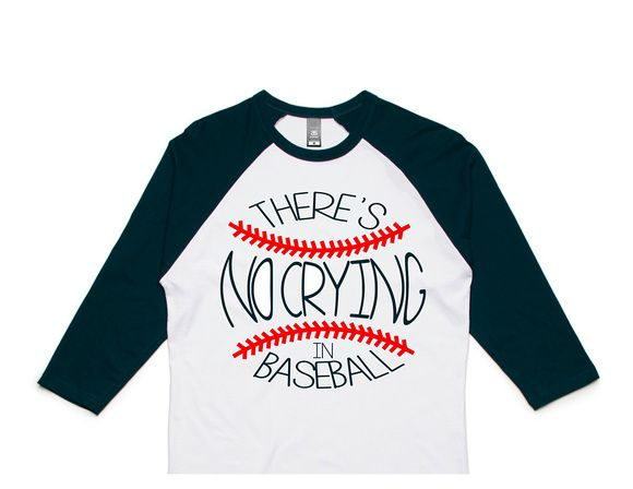 42 best Custom Shirts images on Pinterest - t shirt order form