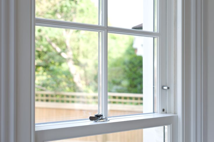 Cherwell Windows supply and install a range of high performance timber windows and doorsets. Available in classic and contemporary styles in both hardwood and softwood material. All of our products are made-to-measure and specifically tailored to our customers' requirements