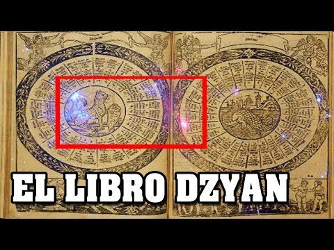 book dzyan - Hledat Googlem