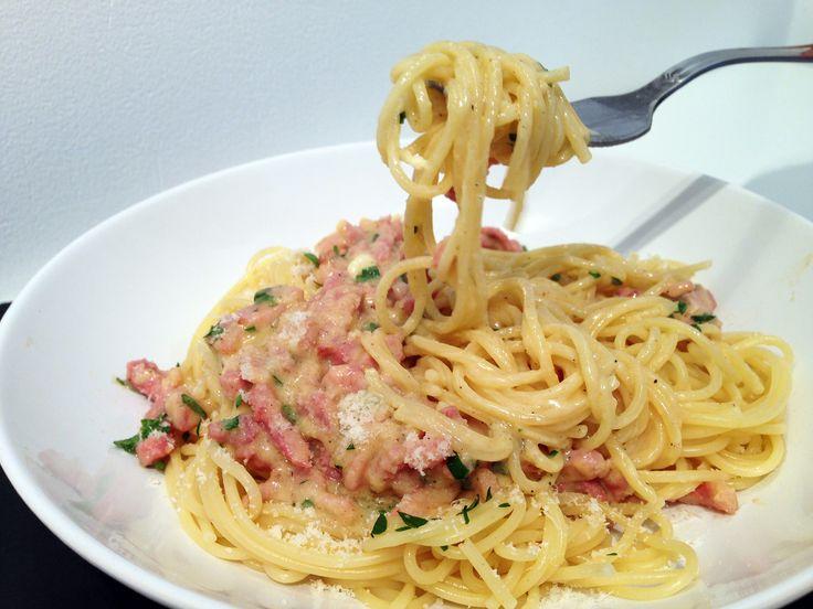 2794 best douceurs et saveurs du palais images on - Cuisiner avec un rice cooker ...