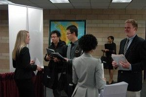 How To Plan Ahead For CA Recruitment Events: http://talentegg.ca/incubator/2012/09/10/how-to-plan-ca-firm-recruitment-events/#