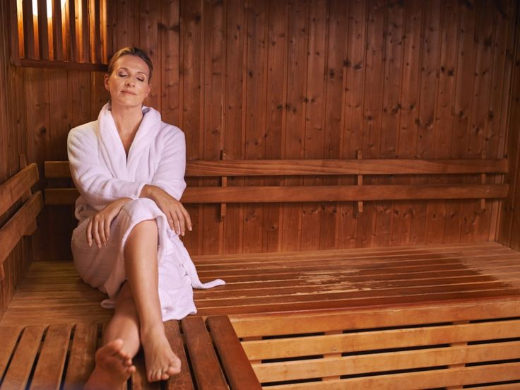 The health benefits of saunas have long been overshadowed by the simple relaxation these rooms bring. Learn the latest sauna health benefits here. Sauna Health Benefits, Prevent Heart Attack, Finnish Sauna, Harvard Health, Heart Pump, Harvard Medical School, Saunas, Lower Blood Pressure, Ways To Relax