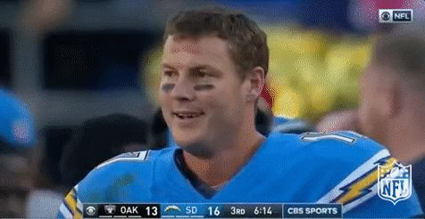 football nfl san diego chargers chargers philip rivers sd chargers #humor #hilarious #funny #lol #rofl #lmao #memes #cute