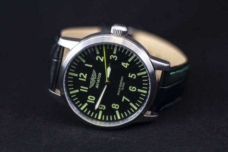 Poljot <b>watch</b>, Aviator <b>watch</b>, <b>military watch</b>, <b>mens watch</b>, vintage ...