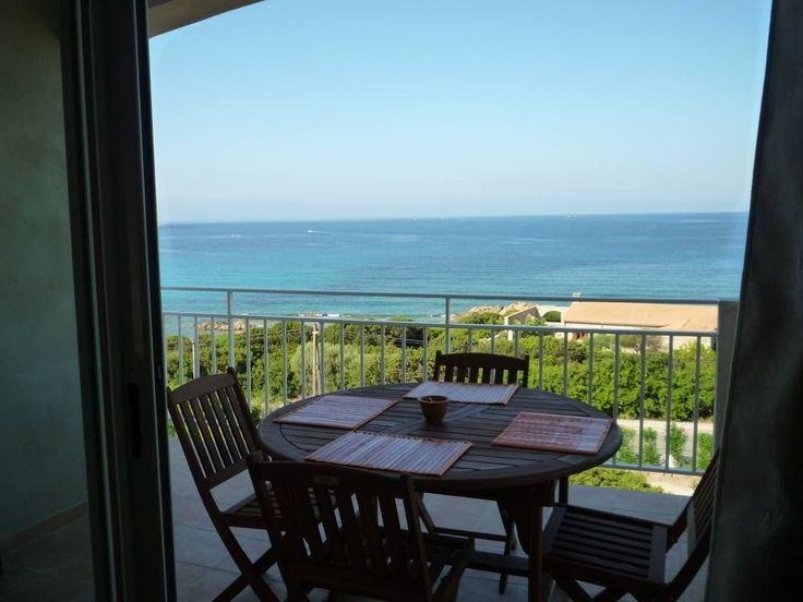 Location vacances maison Tizzano: Terrasse / Balcon