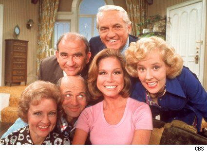 .Remember, Favorite Tv, Knights, Betty White, Movie, Tvs, Childhood, Memories, Mary Tyler Moore