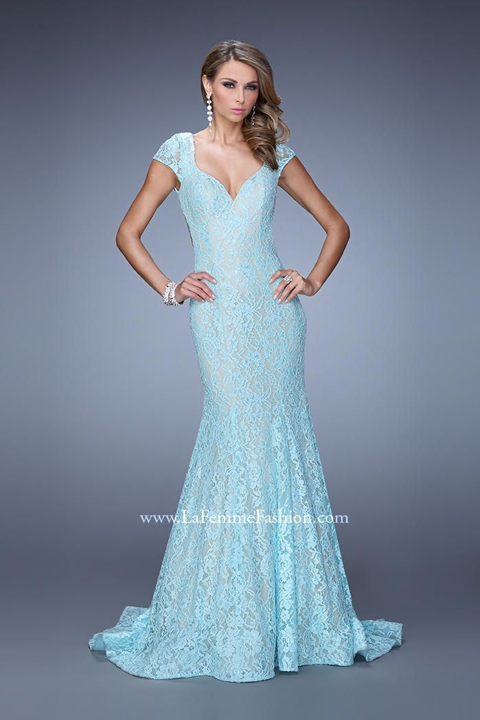 17 Best images about PROM 2015 on Pinterest | Nyc, Dress shops and ...
