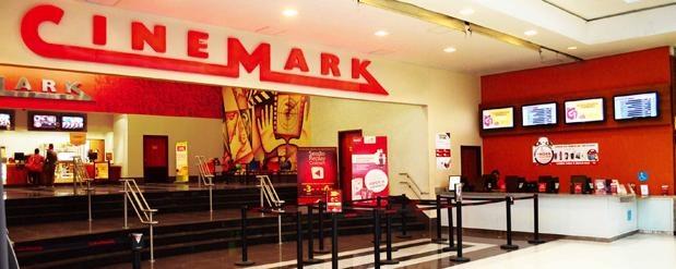 Cinemark Centervale http://www.centervale.com.br/centervale-shopping/cinema/cinema.htm