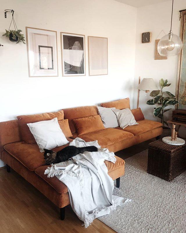 The Best Ikea Hacks To Upgrade Your Furniture Ikea Living Room Best Ikea Room Design