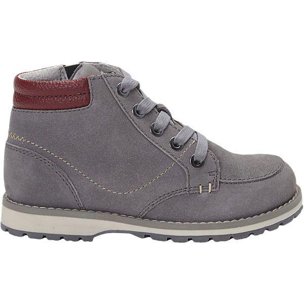 Nur noch bis Mittwoch! 20% #Gutschein auf bereits reduzierte #Schuhe bei #myToys!
