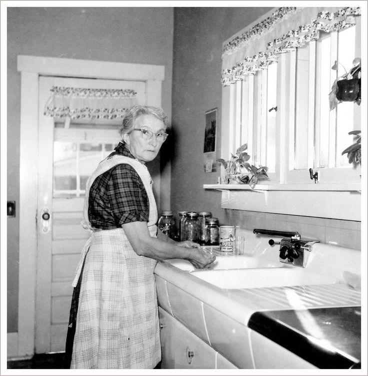 25+ Best My Grandmother Ideas On Pinterest