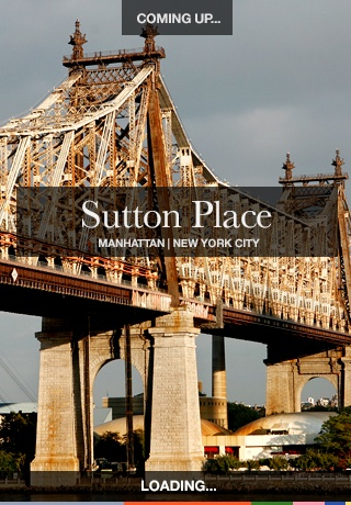 41 best images about midtown east new york city living on for 41 river terrace new york