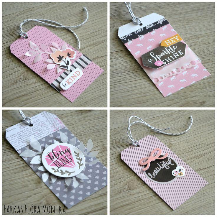 bella ruage tags
