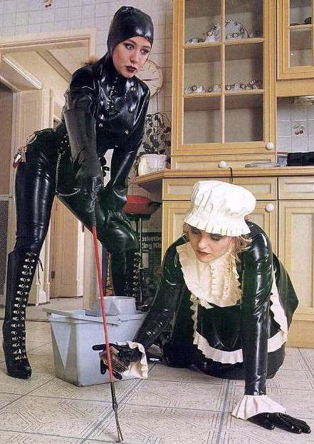 424 Best Vintage Fetish Images On Pinterest  Dominatrix -7096