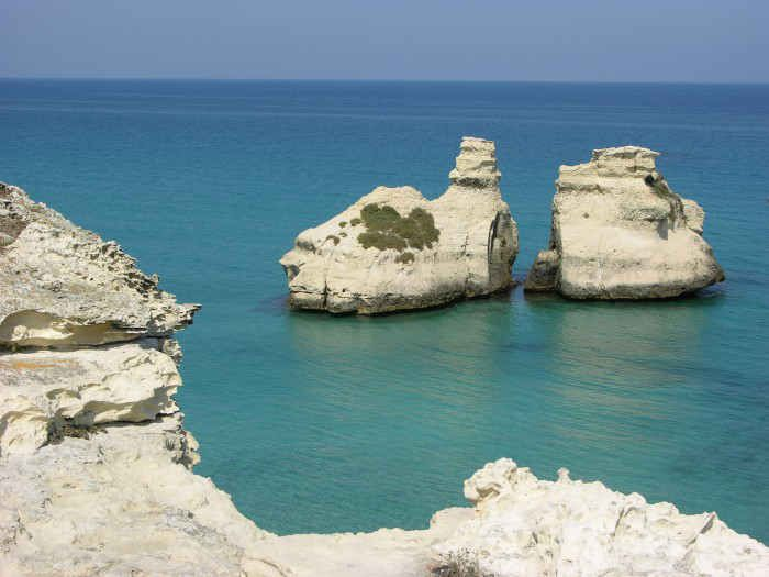 Rent a holiday house in Italy | Puglia and Salento