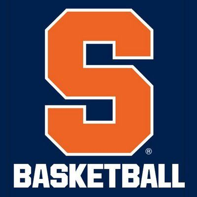 #Syracuse Basketball   @Cuse_MBB    The Official Twitter of Syracuse Men's Basketball | Instagram: @Cuse_MBB | Are you in #CuseMode?   Syracuse, NY     cuse.com