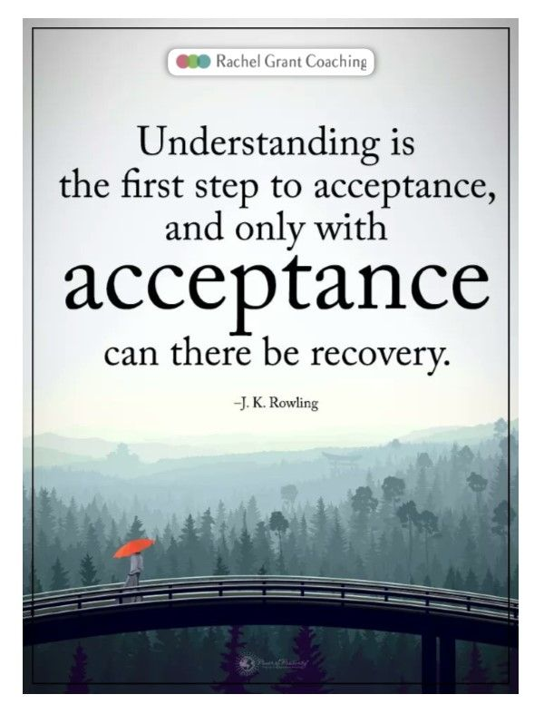Searching for #HOPE this year? Learning to accept, it may be your first step. #acceptance #beyondsurviving #recovery