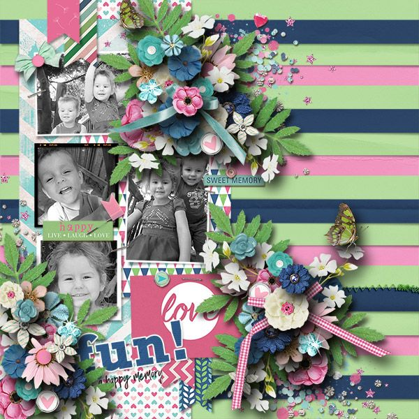 Happy Days: Heartstrings Scrap Art https://www.digitalscrapbookingstudio.com/digital-art/bundled-deals/happy-day-collection/ http://www.gottapixel.net/store/product.php?productid=10031966&cat&page=1 Lots & Lots #5 Templates : Heartstrings Scrap Art http://www.gottapixel.net/store/product.php?productid=10032042&cat=&page=1 https://www.digitalscrapbookingstudio.com/digital-art/templates/lots-and-lots-5/