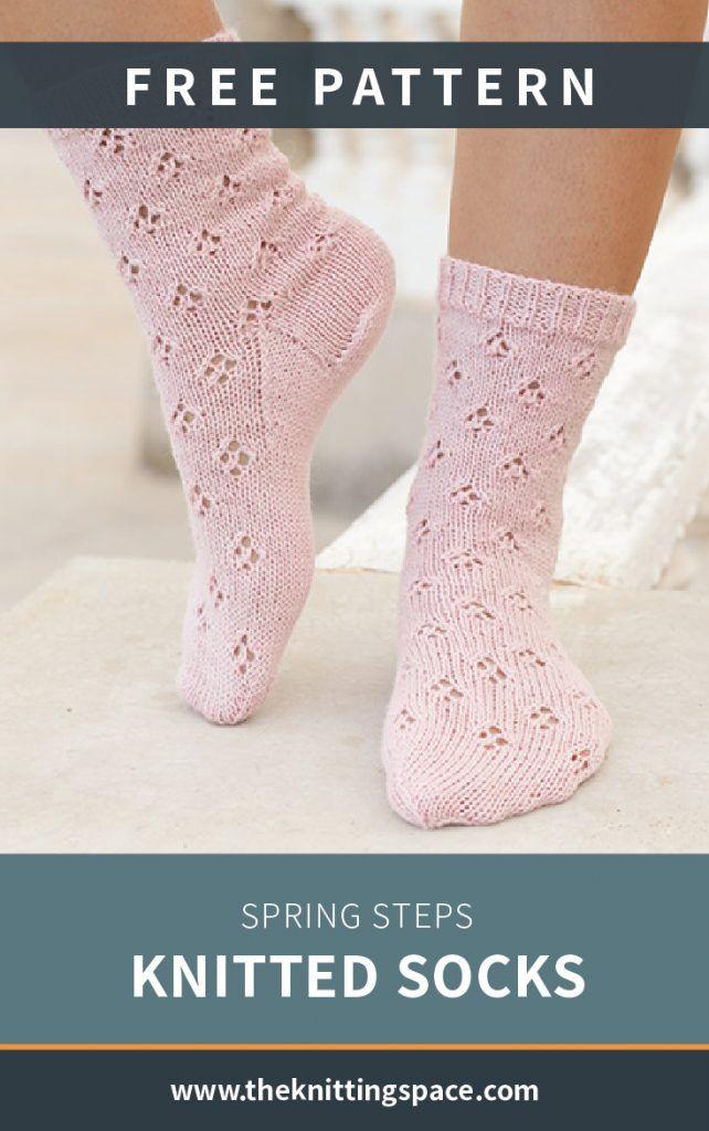 Yinyang Kitty Ankle Socks Free Knitting Pattern Freeknittingpattern Knittingsocks Knittingpatterns