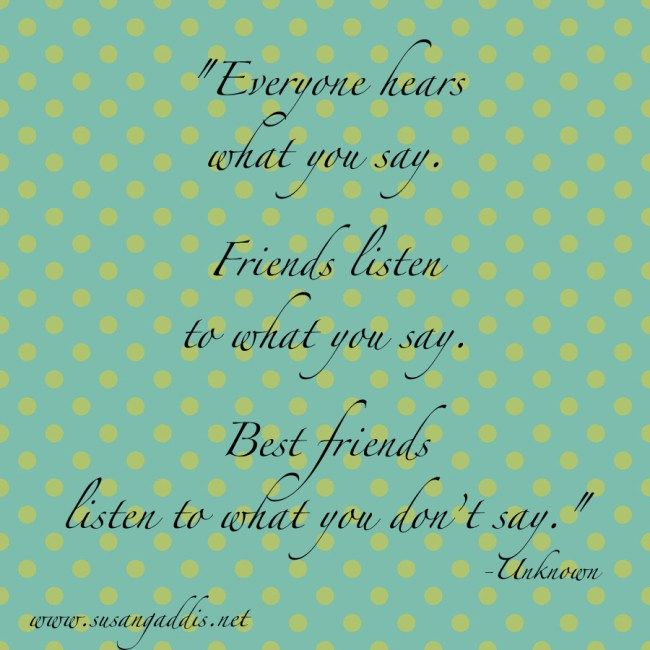 Meaningful Famous Quotes: Best 25+ Meaningful Friendship Quotes Ideas On Pinterest