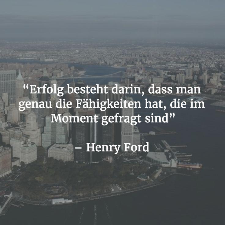 Besten  Henry Ford Ideen Auf Pinterest Henry Ford