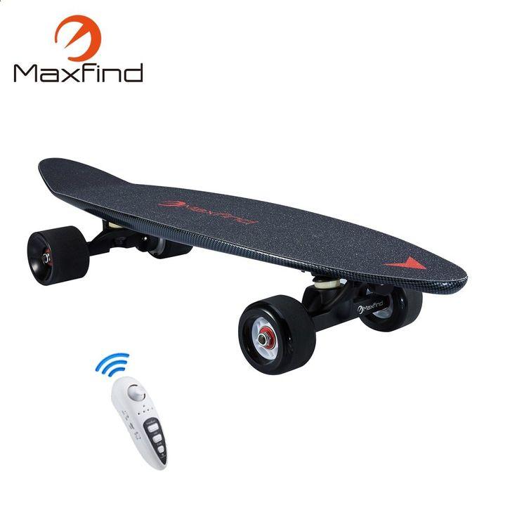 Nieuwe 27 inch retro classic cruiser style skateboard