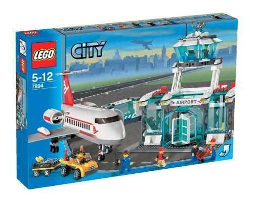 Lego City 7894 - Flughafen Lego http://www.amazon.de/dp/B000BVKSAU/ref=cm_sw_r_pi_dp_T24Nvb1TFFGFJ
