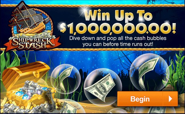 How to win publishers clearing house sweepstakes
