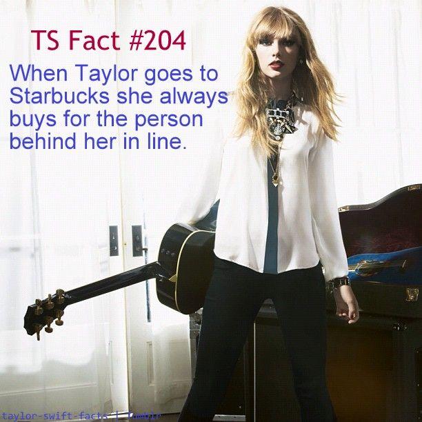Best 25 taylor swift fan ideas on pinterest taylor for Taylor swift coffee shop