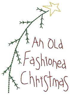 primitive christmas redwork patterns | Sport Machine Embroidery Designs - Page 1