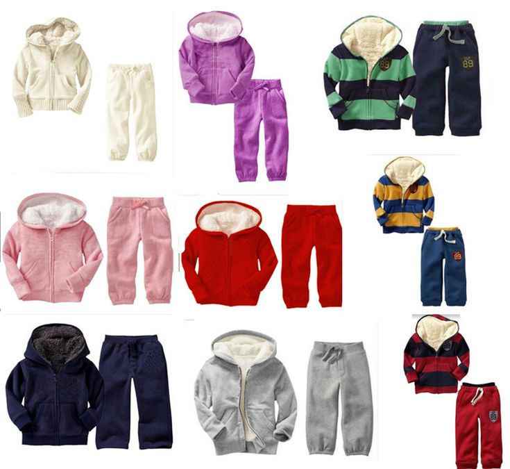 581 best images about Kids Clothing on Pinterest