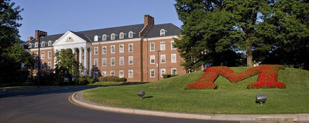 UMD Opens Investigation Over Frat Brother's Racist, MisogynistEmail