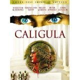 Caligula (Three-Disc Imperial Edition) (DVD)By Malcolm McDowell