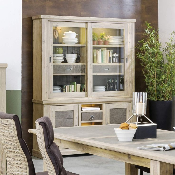 25+ beste ideeën over Hardeck Küchen op Pinterest - Led wandbilder - möbel hardeck schlafzimmer