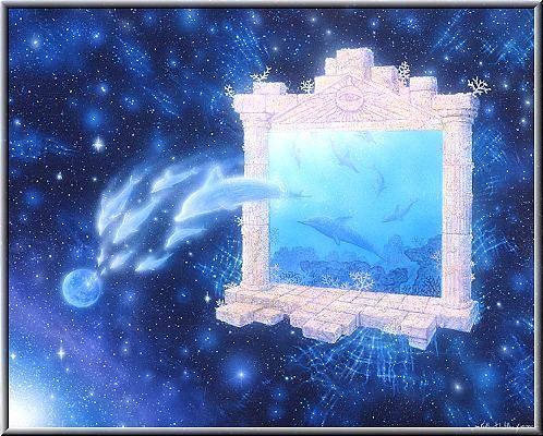 How many of these indigo children and indigo adult symptoms of spiritual ...  maya12-21-2012.com