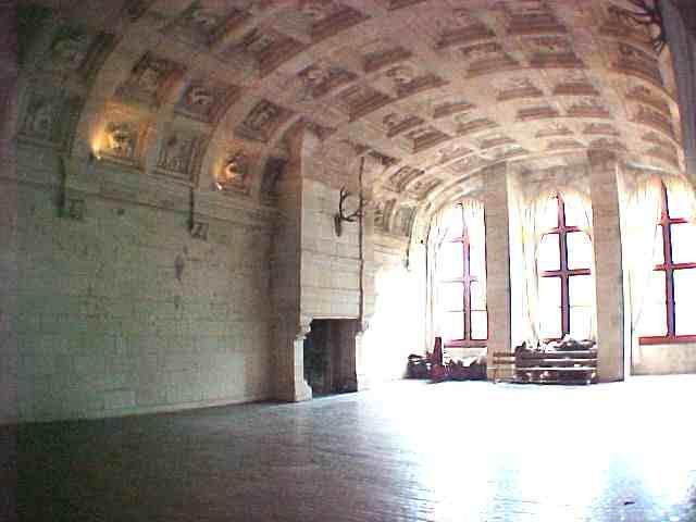 opera bastille galerie 8