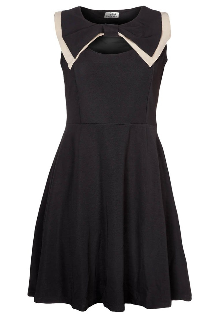 robe de soir e noir wear this pinterest molly bracken lbd and fashion. Black Bedroom Furniture Sets. Home Design Ideas