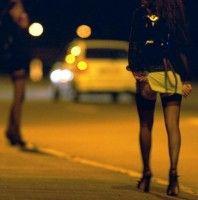 Perugia, 3 rimpatri nei servizi antiprostituzione della Polizia
