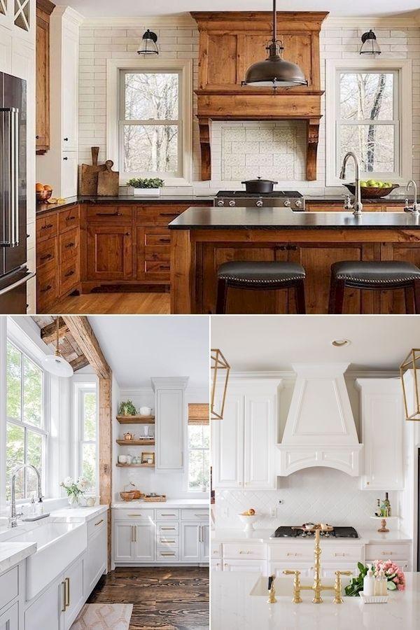 White Kitchen Decor Clearance Home Decor Small Kitchen Ornaments In 2020 White Kitchen Decor Kitchen Decor Kitchen