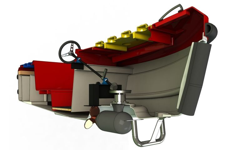 This is a job we did a while ago for a certain well know theme park! #solidworks #3D cad #3Dvia