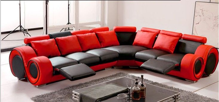 nice Red Leather Couches , Lovely Red Leather Couches 58 For Your Sofas and Couches Set with Red Leather Couches , http://sofascouch.com/red-leather-couches/22654
