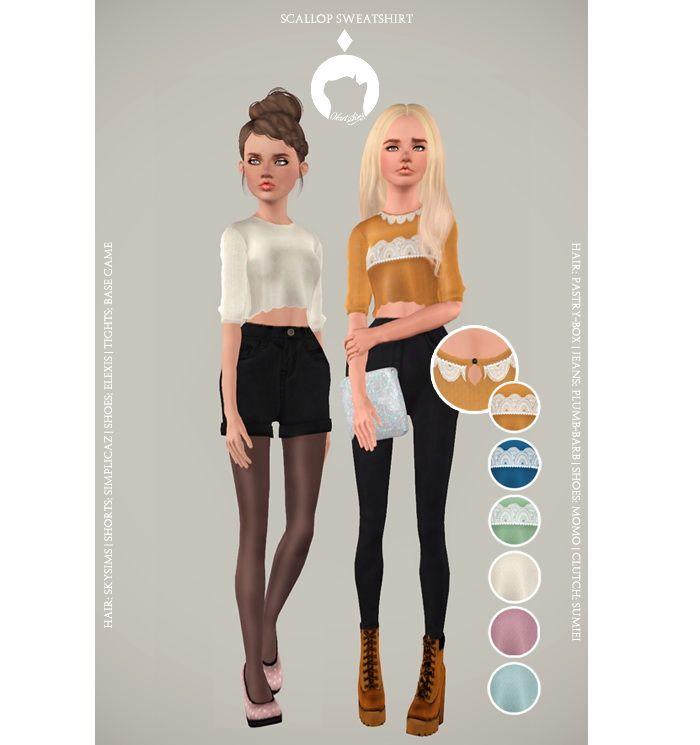 Berühmt Sims 3 Hochzeitskleid Zeitgenössisch - Brautkleider Ideen ...