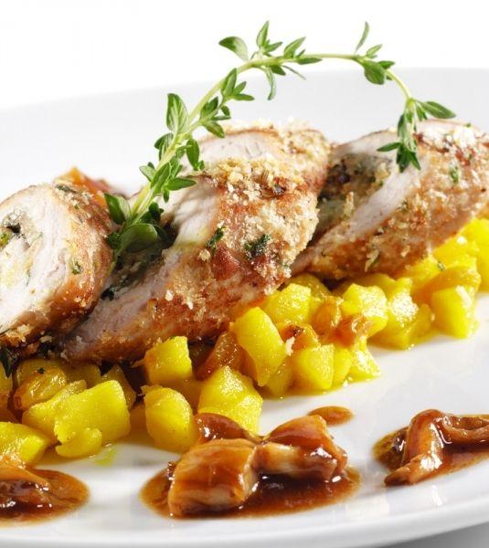 YUMMY FOOD - AVIATOR MEDICAL WELLNESS KIELCE  POLAND