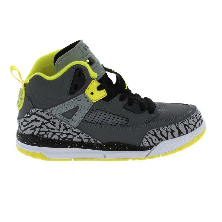 Nike Jordan Spizike BP (317700-075)