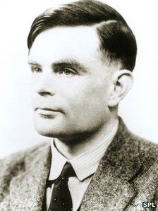 Petition to pardon computer pioneer Alan Turing started : An online petition calling for the government to posthumously pardon Alan Turing and quash his conviction for gross indecency has been launched / @BBCNews | #AlanTuringYear
