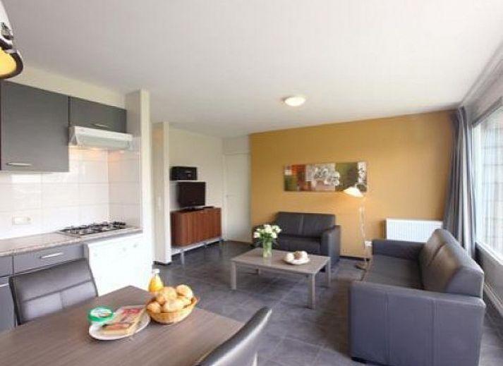 Verblijf 390610 • Vakantiewoning Zuid Limburg • Leuk vakantiehuis LS009 in Schin op Geul
