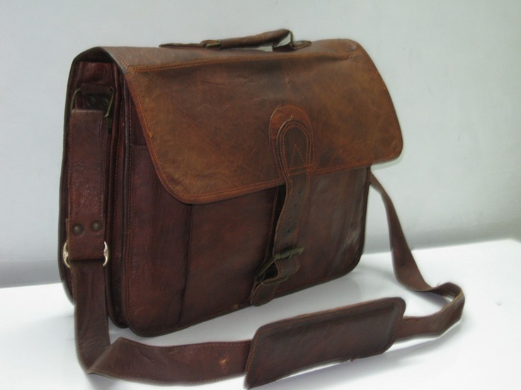 10 best images about Leather bag on Pinterest | Brown leather ...