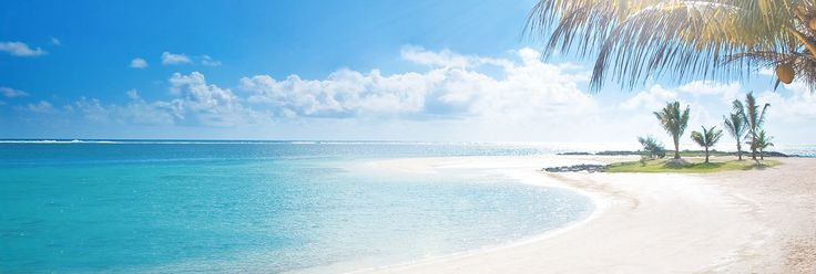 mauritius beaches - Google Search