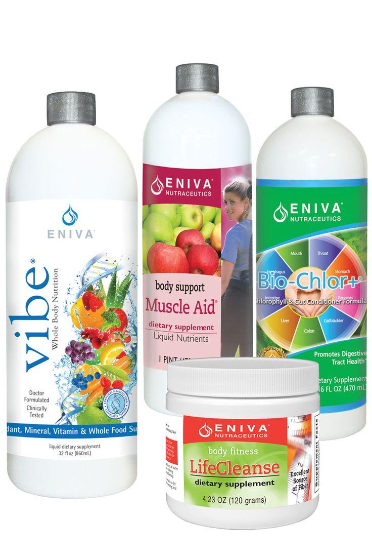Eniva - Detox Kit - VIBE FS (32 oz), $119.80 (http://eniva.com/detox-kit-vibe-fs-32-oz/)
